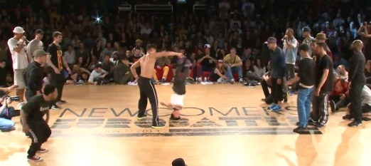 EUROBATTLE 2013 BBOYING FINAL - TOP EAST SIDE DOGZ VS. BAD TRIP CREW_0608