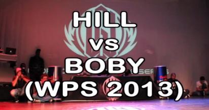 HILL vs BOBY (WPS 2013)_0605