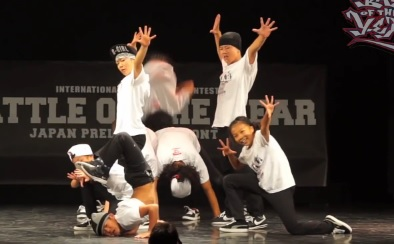 BATTLE OF THE YEAR 2013 JAPAN【K.A.K.B】_0807