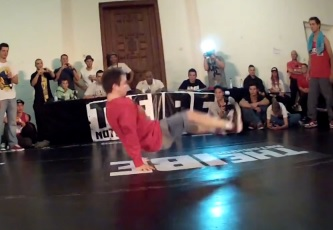 IBE 2013 - Powermove Battle Final_0917